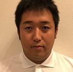 58_Watanabe_Mizuki.jpg