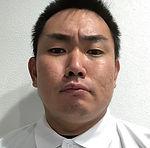 94_Yamaguchi_Kouji.jpg
