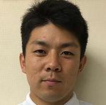 33_Imamura_Kenta.jpg
