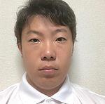 48_Takahashi_Tomohiro.jpg