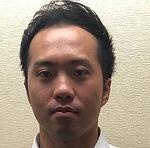 57_Hayashi_Tomoaki.jpg