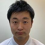 27_Ono_Yousuke.jpg