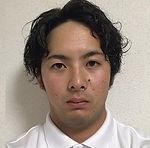 20_Soejima_Takashi.jpg