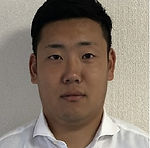 53_Toyota_Takamitsu.jpg