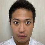 12_Ae_Yasutomo.jpg