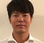 13_Yasuda_Kinnnosuke.jpg