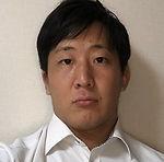 49_Morikawa_Kenichi.jpg