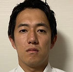 03_Suzuki_Yuuki.jpg