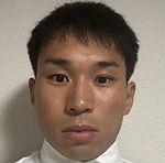 26_Fukae_Ryuuta.jpg