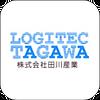 田川産業.png