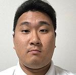 56_Yasukouchi_Tomomasa.jpg