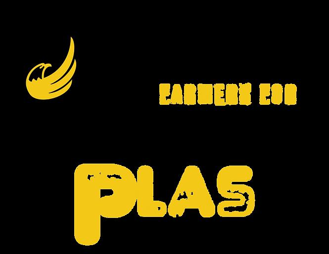 Farmers for VandenPlas.png