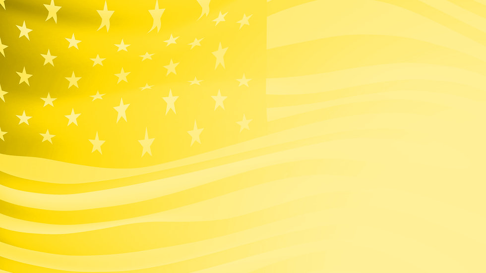 golden flag.jpg