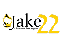 New Logo Jake 22.png