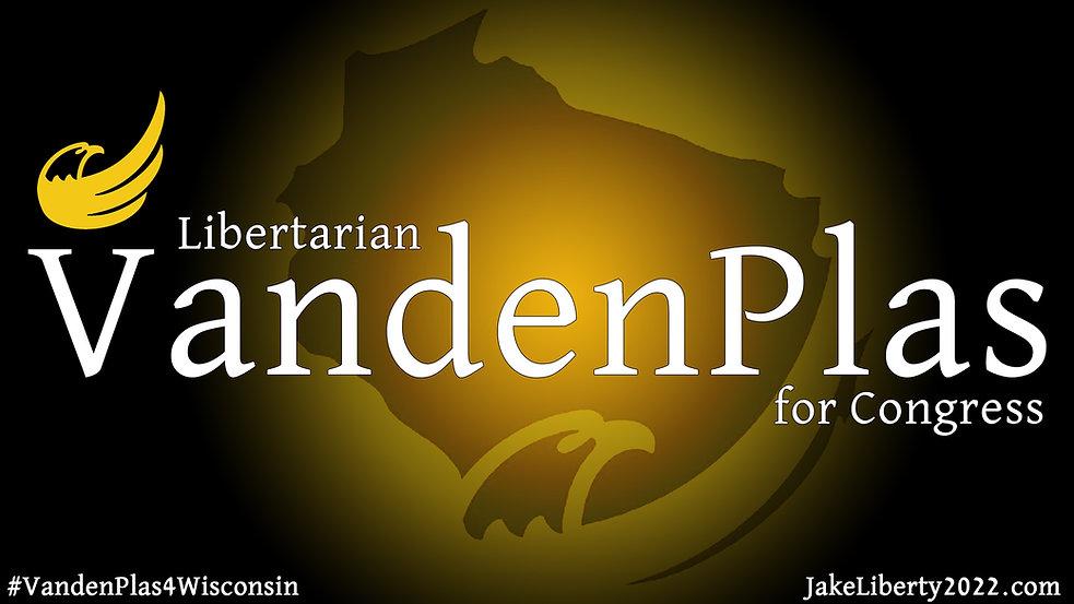 VandenPlas Logo Banner.jpg