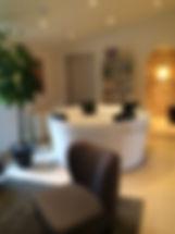 Maison d'hôtes charente maritime - saint jean d'angély - baignoire balnéothérapie - chambre fine champagne