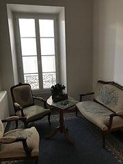 maison d'hôtes la part des anges - chambre d'hôtes charente maritime saint jean d'angély - séjour détox - naturopathe
