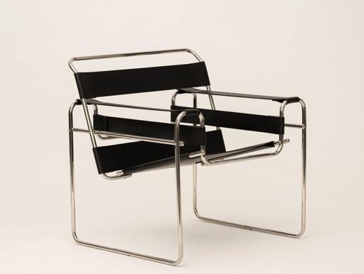 Krzesła do jadalni z charakterem