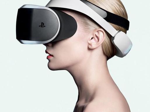 W wirtualnej rzeczywistości swojego nowego mieszkania. Projekty wnętrz 4D!