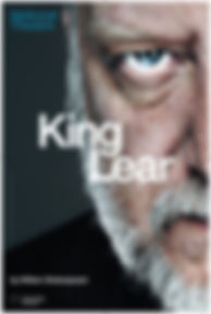King Lear National NT