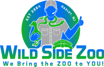 WILD SIDE ZOO Transparent (1).png