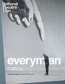 Everyman NT