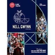 Nell Gwynn - Shakespeare's Globe