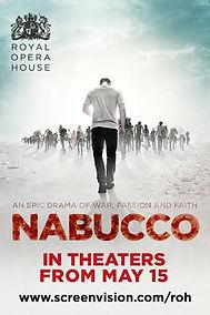 Nabucco ROH