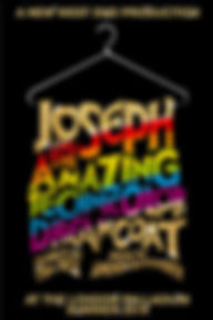joseph-technicolor-dreamcoat-.jpg