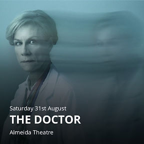 The Doctor.jpg