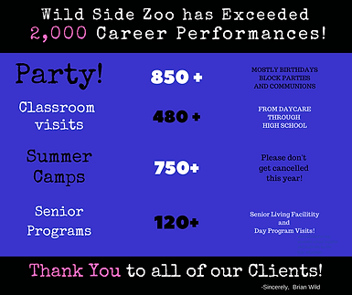 wild side zoo career stats (2).png