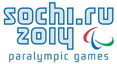 Paralympics Handover Ceremony Armillary Sphere