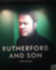 Rutherford & Son N.T..jpg