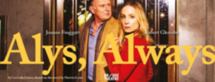 Alys Always.jpg