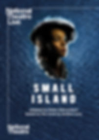 Small Island.jpg