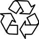 recycle-clipart-recycling-sign-8.png