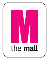 the-mall-logo.jpg