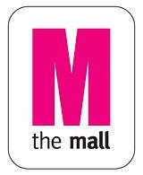 the-mall-logo.jpg