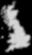 UK-Ire.png