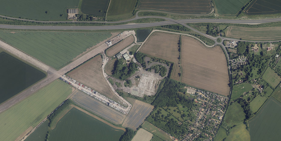 Aerial photograph.jpg