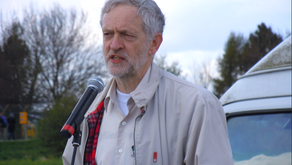 Everyone calm down – 5 reasons why Corbyn won't be PM