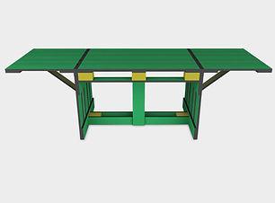 mesa paletes 2.jpg