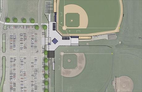 Baseball Plaza.jpg