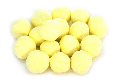 Farrah's Lemon Bonbons 150g