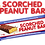 Thumbnail: Scorched Peanut Bar 45g
