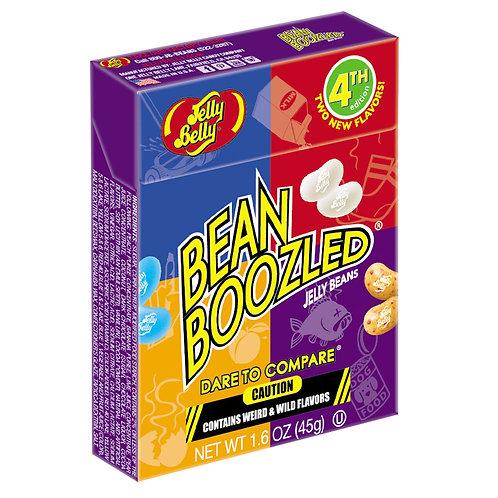 Bean Boozled 5th Edition