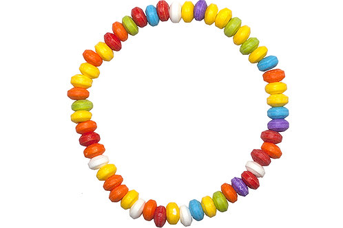 Candy Necklace single
