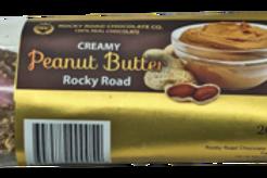 Peanut Butter Rocky Road 200g