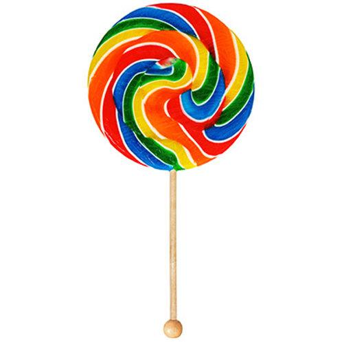 Medium Lollipops