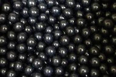 Aniseed Balls 150g